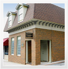 Law Offices of Merritt & Merritt